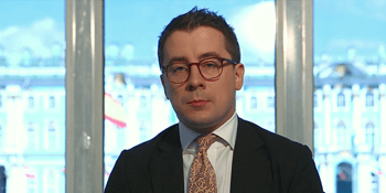 Аллен энд Овери» укрепляет практику разрешения споров в России и ... | 175x350